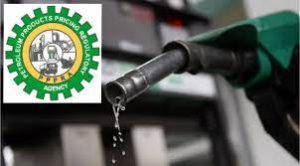 Nigeria ramps up domestic LPG consumption above 1MMT, says PPPRA