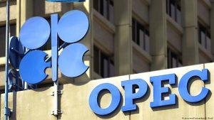 Oil hits 11-month high as Saudi Arabia, OPEC+ allies negotiate production cut