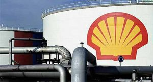 Oil giant Shell loses oil spill case to 4 Nigerian farmers in Netherlands