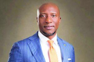 Despite low risk appetite: NSE Lagos pulls stellar performance, outshines Jo'burg, Nairobi exchanges