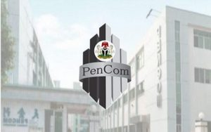 Nigeria's pension fund assets rise by N238bn in November, says PenCom