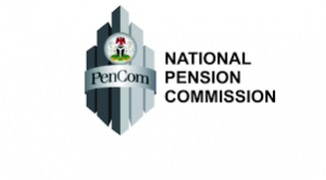 PenCom issues compliance certificates to Premium Times, Jaiz Takaful, others