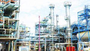 $1bn prepay for crude: NNPC rejigs financing strategy to fix Port Harcourt refineries