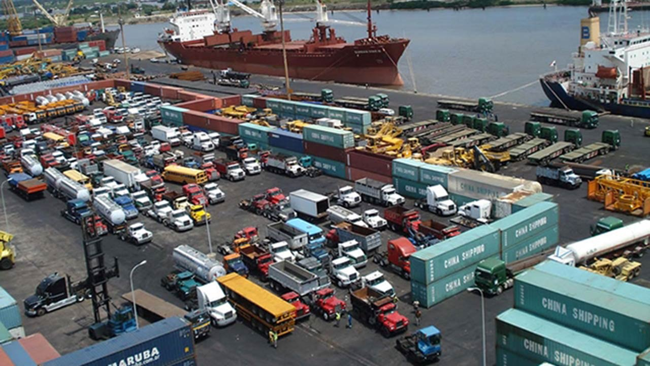 Shippers Association predicts shortfall in cargo imports as covid-19 bites harder
