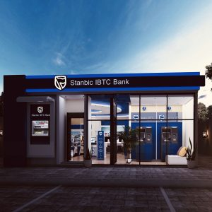 Stringent regulations, business environment forced Stanbic IBTC out of BDC business