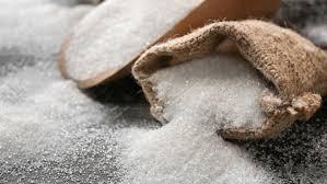 Sugar strengthens price gain, low demand weakens cocoa