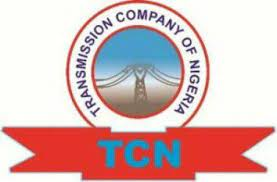 TCN chief calls out DisCos' funding structure for power industry challenges