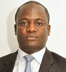 Nigeria bourse's demutualisation sees Onyema emerge Group CEO, Popoola new CEO