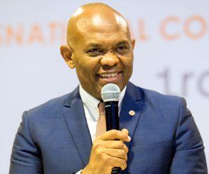 OML 17: Elumelu gets Afreximbank's $250m of $1.1bn TNOG's 45% acquisition fund