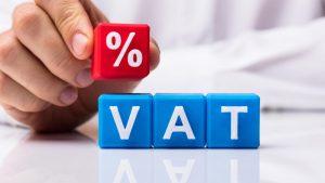 VAT pulls N1.53trn into Nigeria's coffers in 2020, despite pandemic