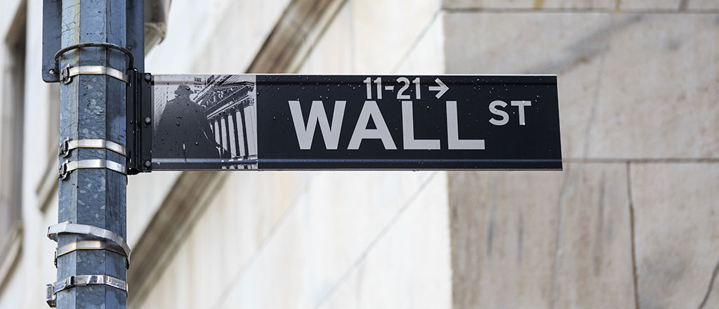 What's Wrong with the IPO Process and How to Fix It