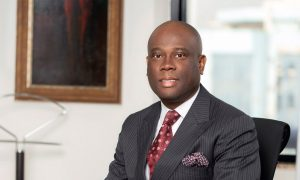 Access Bank continues African expansion with acquisition of Zambia's Cavmont Bank