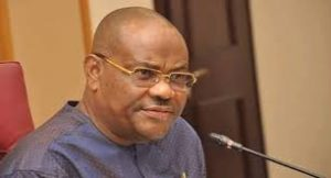Rivers receives N78.9bn refund from FG as Wike plans more projects with funds