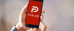 Will Parler Prevail in Its Antitrust Case Against Amazon?