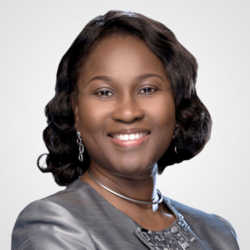 FCMB appoints Edun, former CFO, to replace embattled Nuhu as CEO