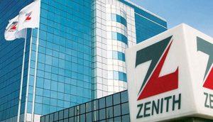 Nigeria lenders lead west, central region in Africa's top 100 banks 2020 rankings