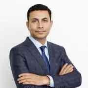 AXA Mansard refreshes board, appoints Kuldeep Kaushik as non-executive director