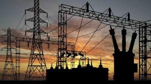 Nigeria's electricity DisCos create imbalance costing N20.5bn in 3 weeks
