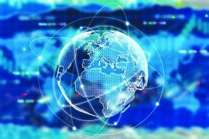 Africa's $3bn+ data centre market presents opportunities