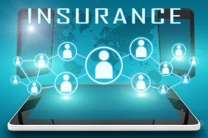 Into the future: Mckinsey outlines roles to shape insurance industry by 2030