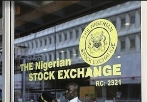 How investors gained N18bn from upbeat wrought by technology, banking stocks