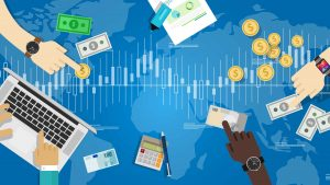 Fiscal financing threatens Nigeria's macroeconomic stability, says Fitch
