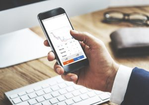 Rise of Mobile Trading & Investingin Africa – What are its Benefits and Limitations