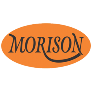 Morrison Industries taps Oladejo, business consultant, as MD to drive expansion plans