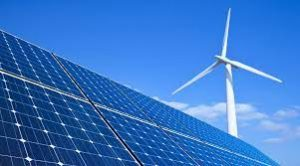 Sustainable energy Minister estimates solution to cost Nigeria $4bn in annual spend
