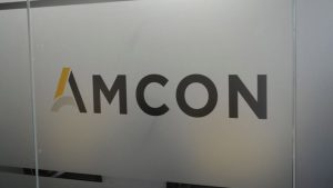 AMCON moves to recover N7.6bn loan from Enugu school
