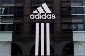 Adidas planning potential selloff of its Reebok brand due to low profitability, decade-long underperformance