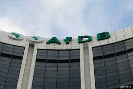 S&P Global affirms AfDB's AAA rating with stable outlook