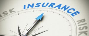 Cultural, religious barriers: Practitioners canvass indigenous approach to grow Africa insurance
