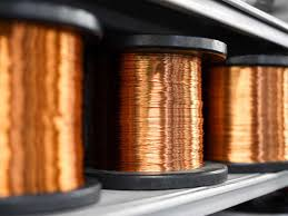 Aluminium, copper prices downbeat in Tuesday's trading on LME, SHFE