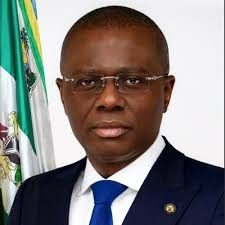 Lagos State tightens grip on preventive measures as covid-19 cases rise