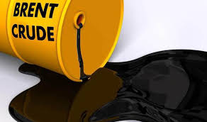Brent crude passes $63 as risk-on sentiment soars, FXTM analyst