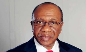CBN directs banks on identification of refugees, asylum seekers for transactions