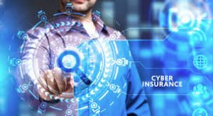 Cyber insurance prices surge on ransomware claims, says Moody's