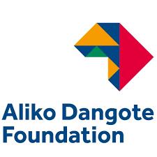 Dangote Foundation disburses N3.92bn to women, youths in 11 states across Nigeria