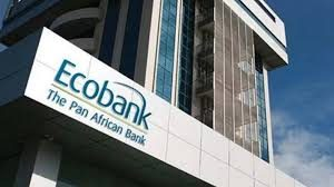 ETI, Ecobank's parent company, appoints former World Bank, AfDB official to board