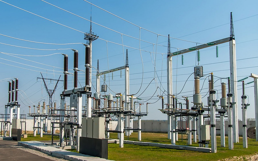 Nigeria to sell 170MW electricity capacity to Togo from Calabar plant