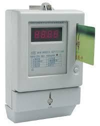 Production of Nigerian made pre-paid electricity meters begins end of February