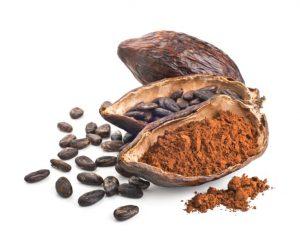 European cocoa bean stocks dipped in 2019/20 season