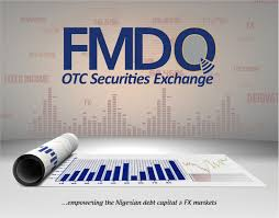 IBTC, Chapel-Hill, FBNQuest, FCMB, UCML top as FMDQ attracts N801.6bn CPs, N299.45bn bonds
