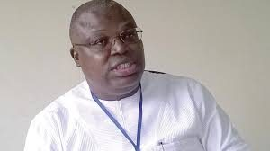 Lagos to expand cowry card payment system to ferry, rail transportation