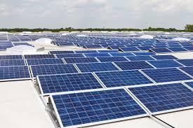 Global solar PV demand to reach 150 GW in 2021