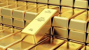 Gold prices come under more pressure from rising dollar