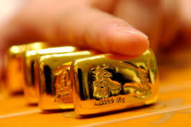 Gold, copper, other metals record gains amid weakened dollar