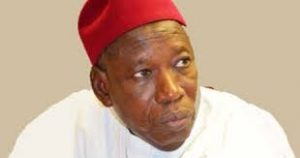 N4bn 10mw Kano solar project takes off as beneficiaries get compensation