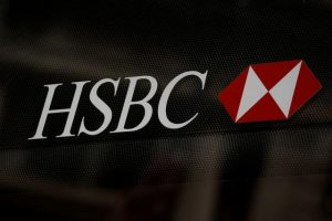 HSBC to shrink office space by 40% as pandemic raises remote working